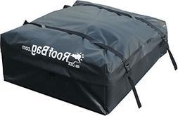 RoofBag Waterproof   Made in USA   1 Year Warranty   Fits Al