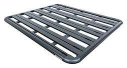 """Rhino Rack Flat Pack Pioneer Platform Rack, 60"""" x 54"""""""
