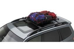 Subaru Genuine E3610AS990 Roof Cargo Basket