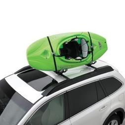 Genuine Subaru E361SXA200 Kayak Carrier