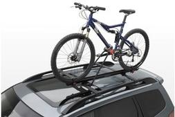 Subaru Genuine E361SXA301 Roof Mounted Single Bike Attachmen