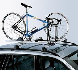 BMW Genuine Factory OEM 82720393083-82720309348 Racing cycle