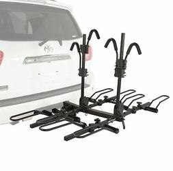 hr1400 rider se platform hitch