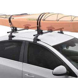 SportRack Jetty Saddle SR5512 Kayak Carrier ** FREE SHIPPING