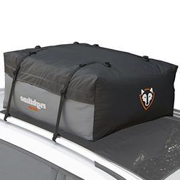 Rightline Gear Sport Jr. Car Top Carrier Bag