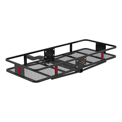 CURT 18153 Cargo Carrier