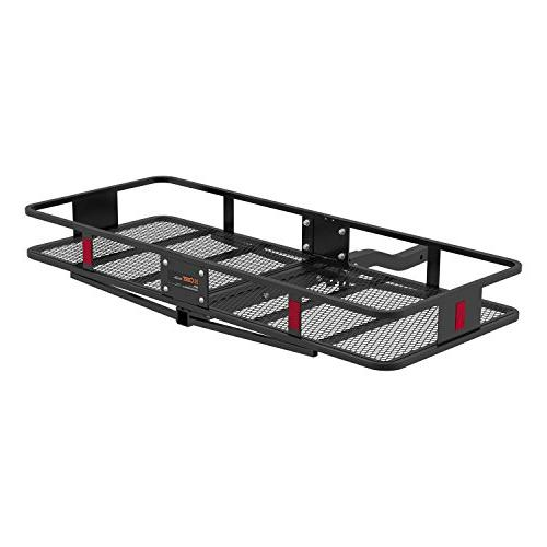 18153 basket cargo carrier