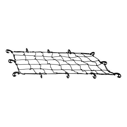 18202 cargo carrier net