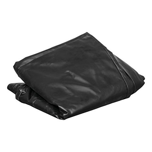 CURT 18220 Rooftop Carrier