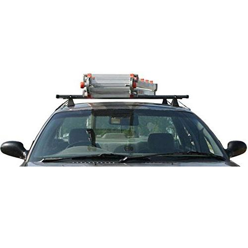 44 to Roof Rack Bars 150
