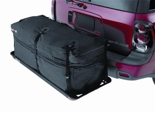 ROLA Wallaroo Bag, Tray