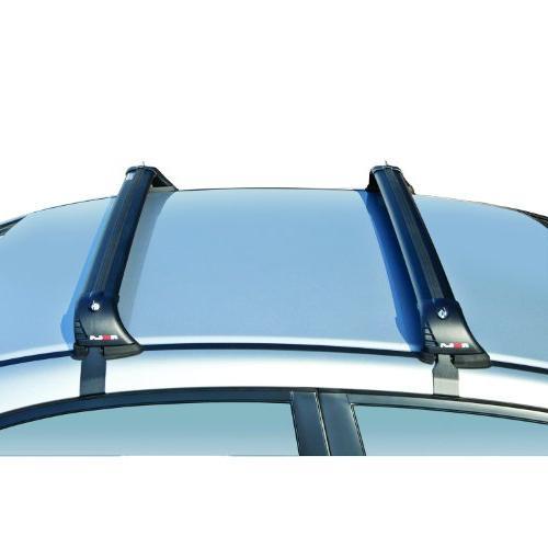 ROLA GTX for Honda 4 Dr.