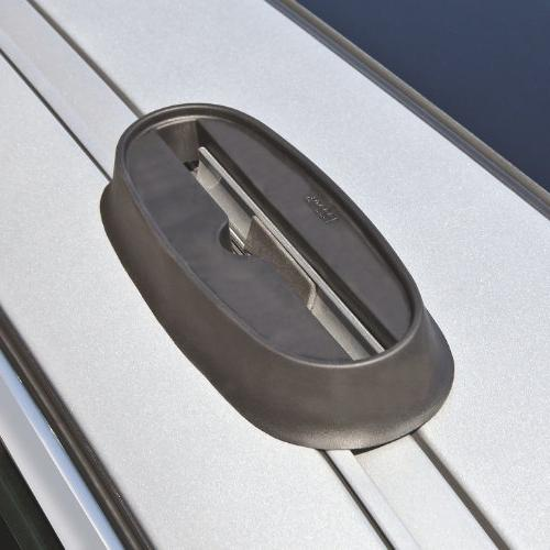 ROLA Anchor Series for BMW,