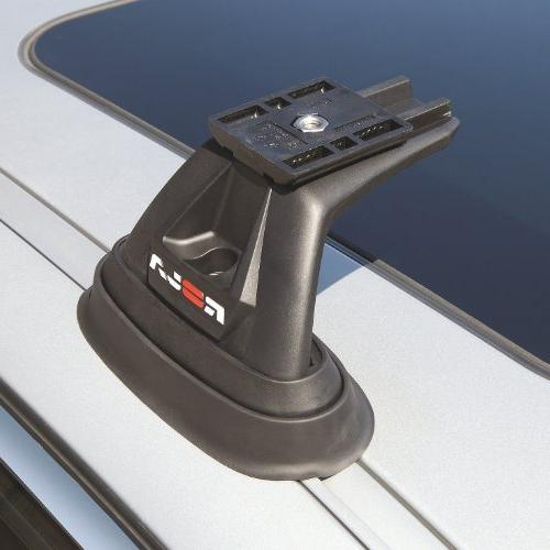 ROLA 59762 Removable Anchor Series for BMW,