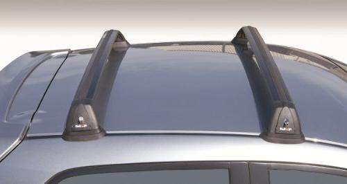 ROLA 59830 Anchor Point Roof Rack 2