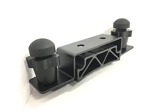 MaxxHaul Rack-150 lb