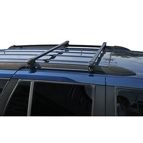 Apex RLB-2301 Side Rail-Mounted