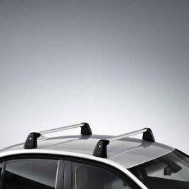 BMW Base Support System for 2012 335i, 328i Sedan