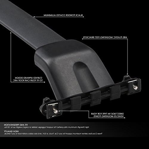 For Gen of Aluminum OE Top