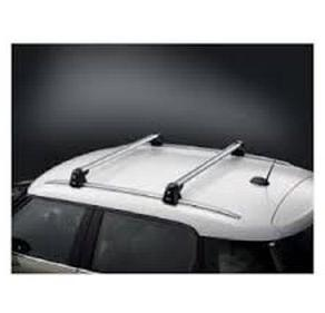 MINI Cooper Genuine Factory OEM 82712148014 Countryman Roof