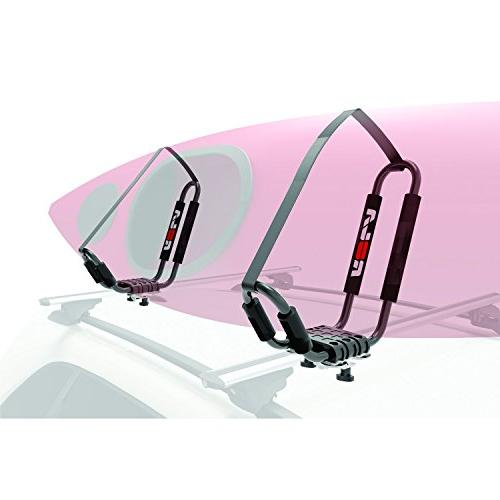 ROLA Style Kayak Carrier Roof