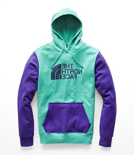 c8a0f08a3 The North Face Men's Half Dome Pullover Hoodie