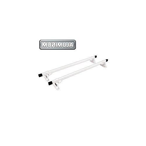 Universal Topper M1000 Bar