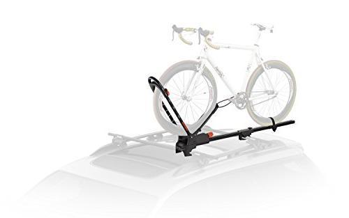 Yakima FrontLoader Rooftop Bike Rack