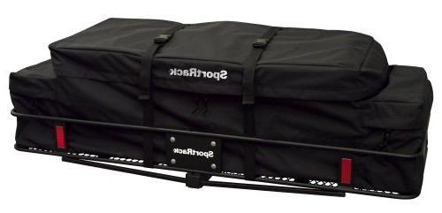 a21120b hitch basket bag