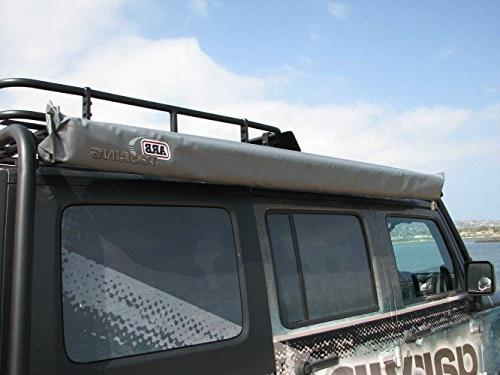 ARB Accessories Awning