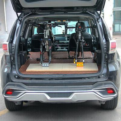 Bike Mount Truck Roof Bike Block Truc X6K6
