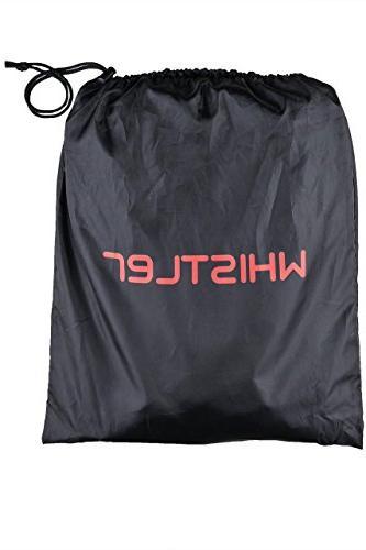 Car Roof 100% Waterproof Roof Cargo Bag NEEDED + Non Roof Mat Storage bag, For Van