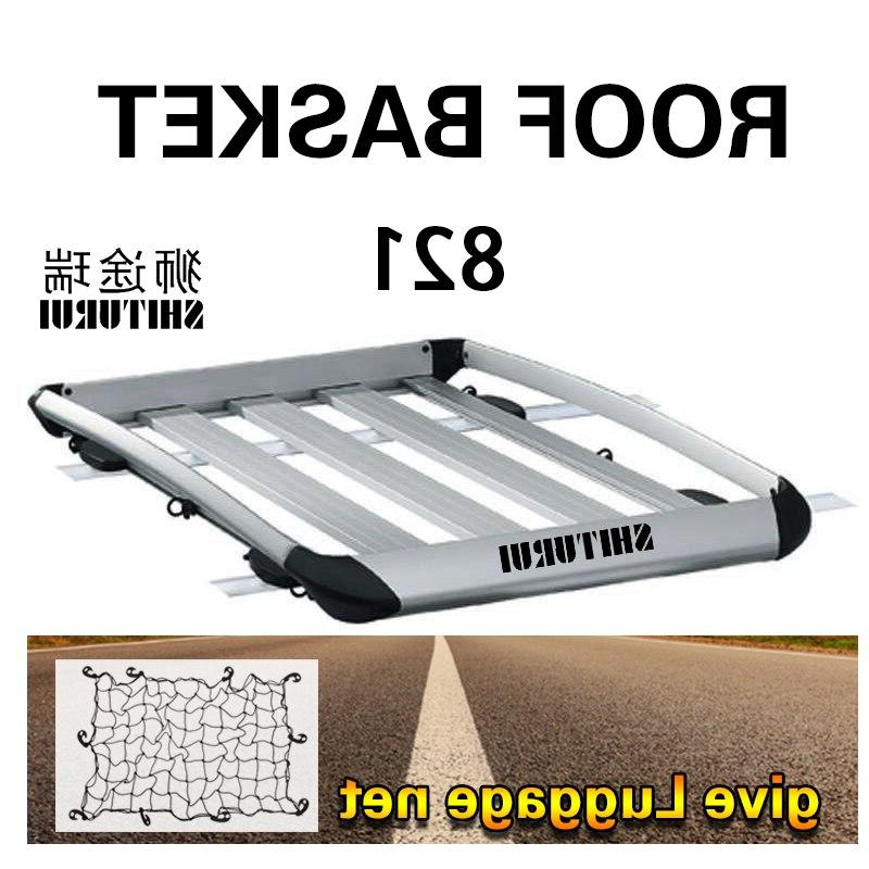 expedition 821 font b roof b font