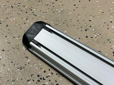Genuine OEM Thule OutRide Replacement Tray ONLY Roof