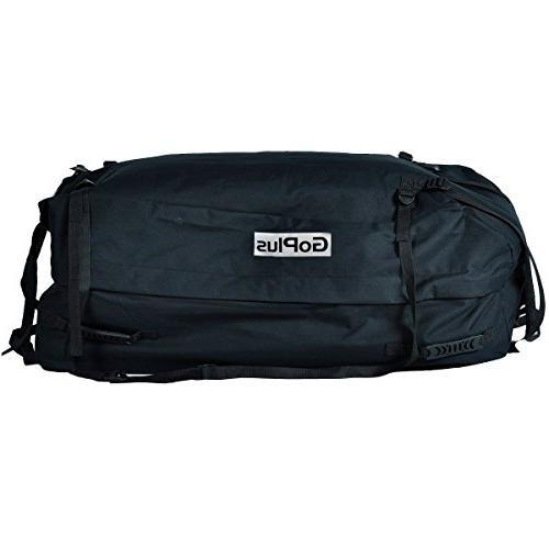Roof Bag Carrier