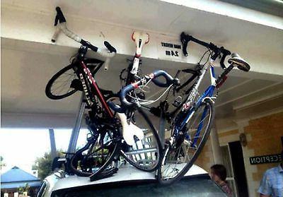 LOOK UP DUMMY The Best Car Bike & Gear Warning Ever