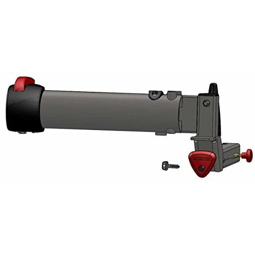 replacement swing arm assembly