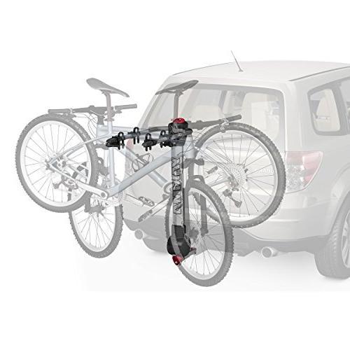 Yakima Bike Hitch Carrier