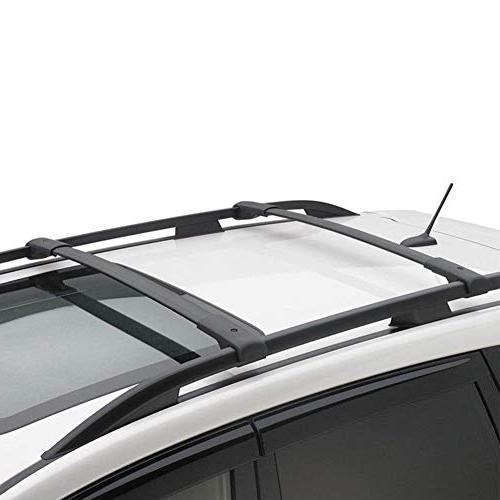 roof rack cross bars for 20132017 subaru