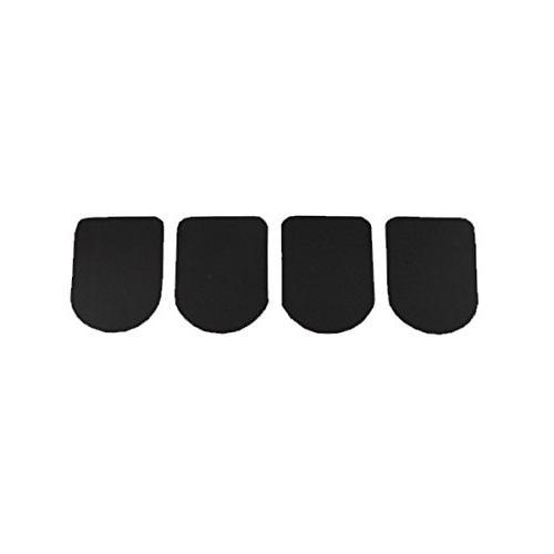 Thule 8535480 Foam Pad