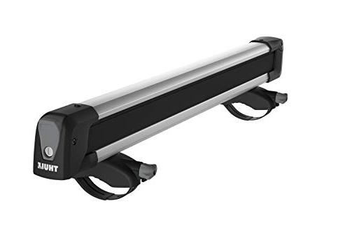 Thule Carrier, 6