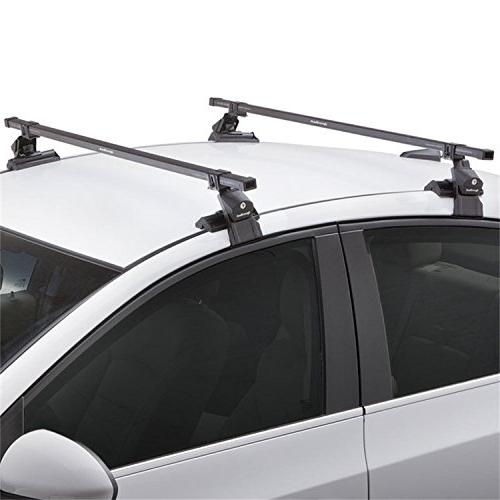 SportRack Rack Black