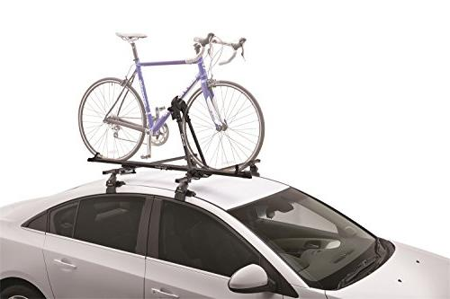 SportRack Upright Bike Carrier