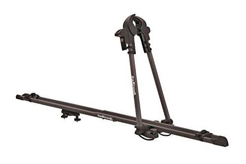 sr4612 upshift deluxe upright bike