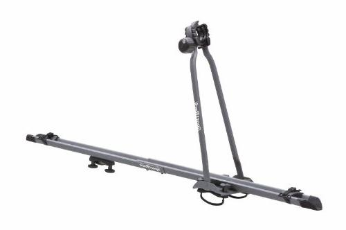 sr4882 roof bike carrier