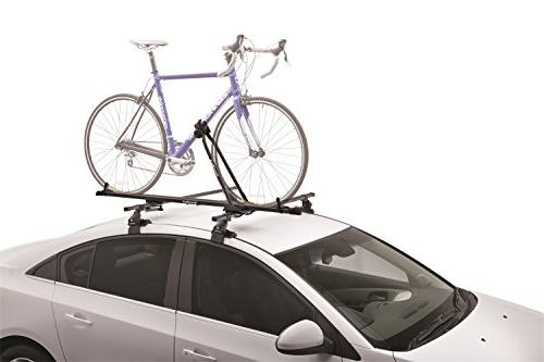 SportRack Upshift Roof Mount