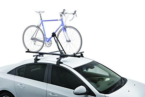 SportRack SR4883 Mount Carrier