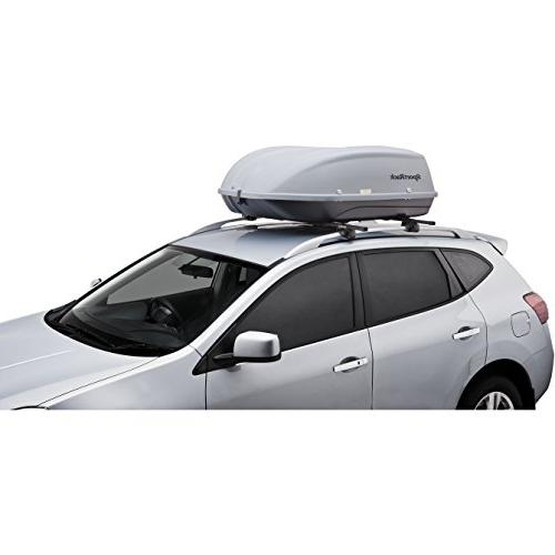 SPORTRACK SR7095 Cargo Box