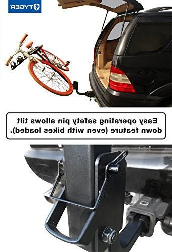 Genuine Hyundai 85711-28501 Spare Wheel Cover Assembly