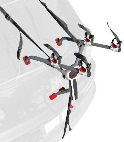 Allen Sports Folding 2-Bike Rack